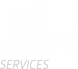 All Alert Services