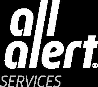 All Alert Services